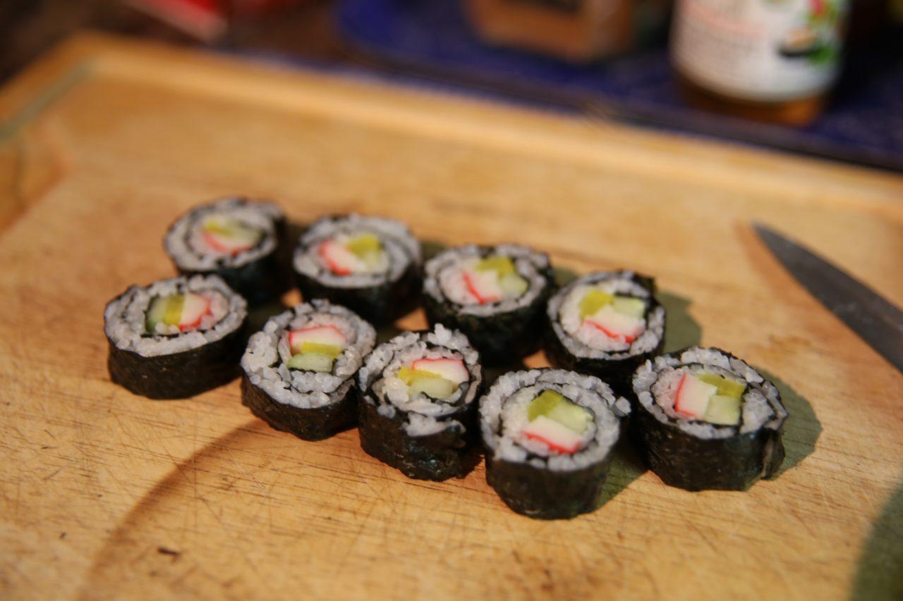 sushi-1107205-1280x853.jpg